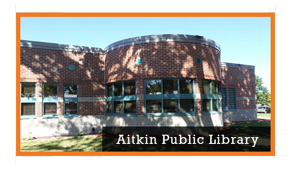 Aitkin_library_header