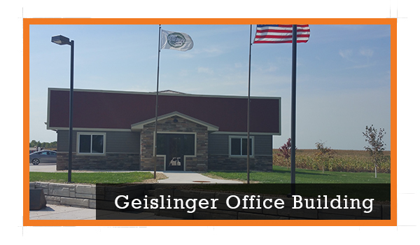 Geislinger_building_header